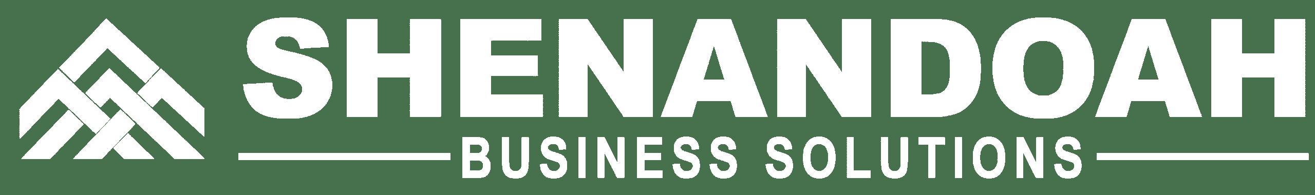 2018-sbs-logo-white-type